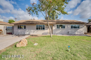 7508 E PIERCE Street, Scottsdale, AZ 85257