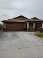 23597 W WIER Avenue, Buckeye, AZ 85326