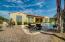 3305 E BIRCHWOOD Place, Chandler, AZ 85249