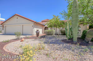 Property for sale at 13049 S 42nd Street, Phoenix,  Arizona 85044