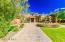 4450 E GEMINI Place, Chandler, AZ 85249