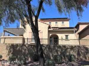 3661 W MUIRFIELD Court, Anthem, AZ 85086