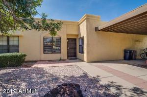 516 S 77TH Street, Mesa, AZ 85208