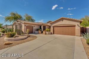 6134 W HEDGEHOG Place, Phoenix, AZ 85083