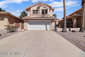 Property for sale at 4068 E Mountain Vista Drive, Phoenix,  Arizona 85048