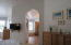 1961 E CALLE DE CABALLOS, Tempe, AZ 85284