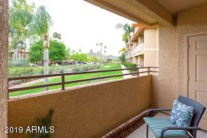 10410 N CAVE CREEK Road, 1042