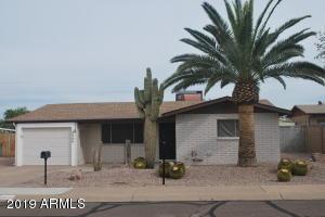 2044 W 9TH Avenue, Apache Junction, AZ 85120