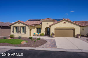 16702 W ALVARADO Drive, Goodyear, AZ 85395