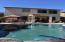 20661 N MARQUEZ Drive, Maricopa, AZ 85138