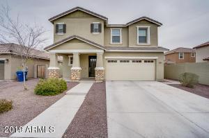 3439 N MAYFAIR, Mesa, AZ 85213
