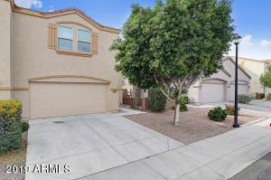 13150 N 88TH Avenue, Peoria, AZ 85381