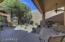 23021 N 87TH Place, Scottsdale, AZ 85255