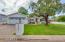 4233 E CHEERY LYNN Road, Phoenix, AZ 85018