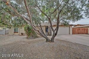 17442 N 37TH Avenue, Glendale, AZ 85308