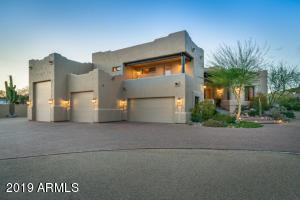 25962 N 93RD Avenue, Peoria, AZ 85383