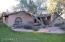 2115 W SHAWNEE Drive, Chandler, AZ 85224