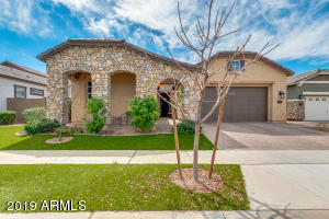 10607 E MESETO Avenue, Mesa, AZ 85209
