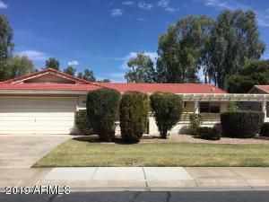 1369 LEISURE WORLD, Mesa, AZ 85206