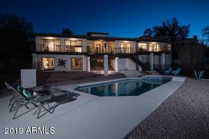 16950 E NICKLAUS Drive, Fountain Hills, AZ 85268