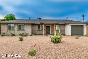 7407 E THOMAS Road, Scottsdale, AZ 85251