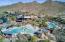 29128 N 19TH Lane, Phoenix, AZ 85085