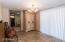 bonus area/family room