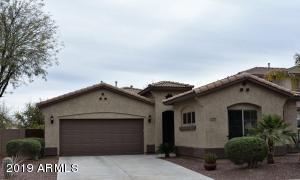 16549 W ROWEL Road, Surprise, AZ 85387