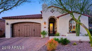 1604 E LADDOOS Avenue, San Tan Valley, AZ 85140
