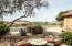 14405 N 110TH Place, Scottsdale, AZ 85255