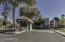 5213 N 24TH Street, 103, Phoenix, AZ 85016
