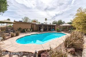 6730 E Sharon Drive, Scottsdale, AZ 85254