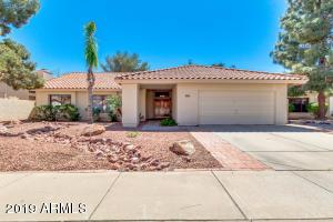 11213 W SIENO Place, Avondale, AZ 85392