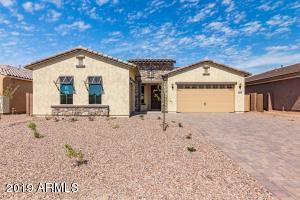 2456 E Cherry Hill Drive, Gilbert, AZ 85298