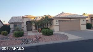 15020 W WHITTON Avenue, Goodyear, AZ 85395