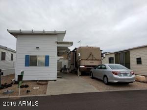 17200 W BELL Road, 1500, Surprise, AZ 85374