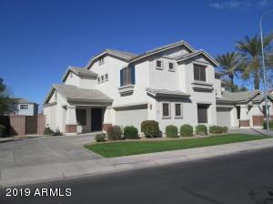 3920 S LAUREL Way, Chandler, AZ 85286