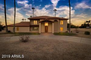6110 N 129TH Avenue, Litchfield Park, AZ 85340