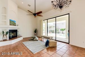 14245 N GALATEA Drive, Fountain Hills, AZ 85268