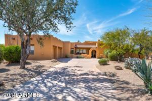 31410 N 44TH Street, Cave Creek, AZ 85331