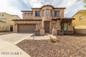 8422 S 1ST Street, Phoenix, AZ 85042