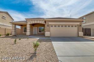 16587 W JACKSON Street, Goodyear, AZ 85338