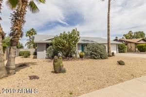 4424 E AIRE LIBRE Avenue, Phoenix, AZ 85032