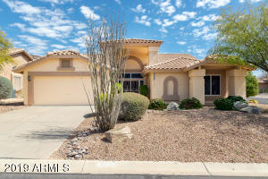 5711 S JUNIPER HILLS Drive, Gold Canyon, AZ 85118