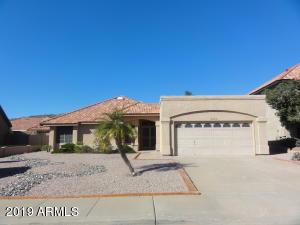 3826 E MOUNTAIN SKY Avenue, Phoenix, AZ 85044