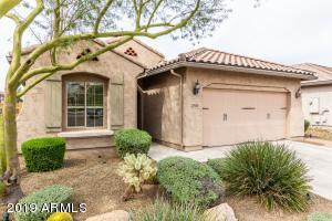 27612 N 18TH Avenue, Phoenix, AZ 85085