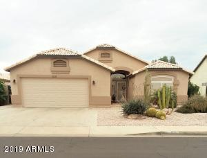 20038 N 109TH DR, Sun City, AZ 85373