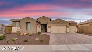 27931 N 99TH Drive, Peoria, AZ 85383
