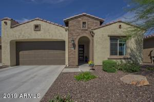 16912 W BERKELEY Court, Goodyear, AZ 85395