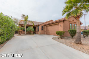 14577 W POINSETTIA Drive, Surprise, AZ 85379